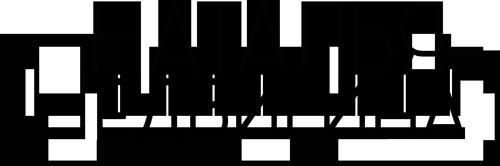 Недвигина лого